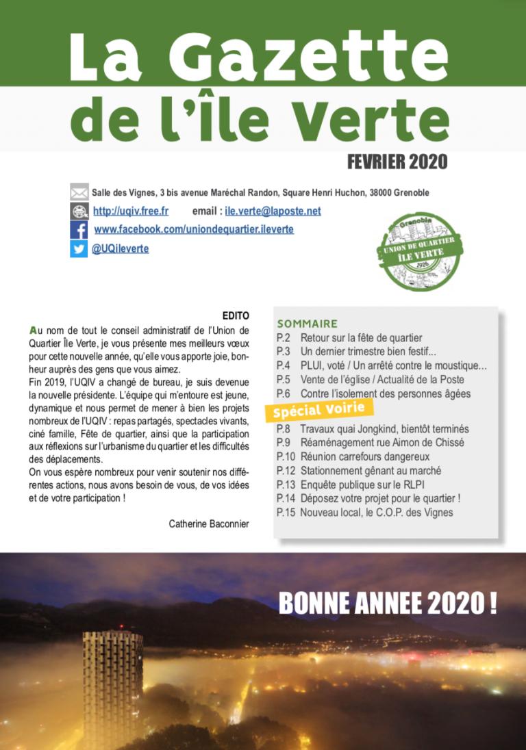 gazette-01-2020