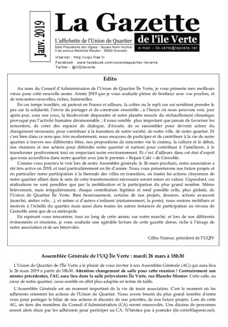 gazette-01-2019