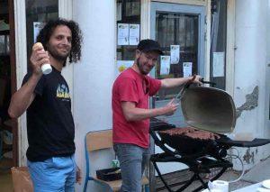 barbecue-de-compet-ile-verte
