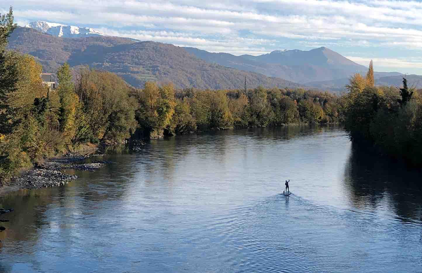 ile-verte-paddle-isere