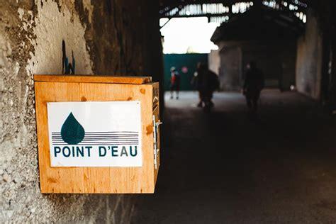 point-deau