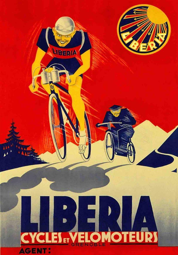 affiche-liberia