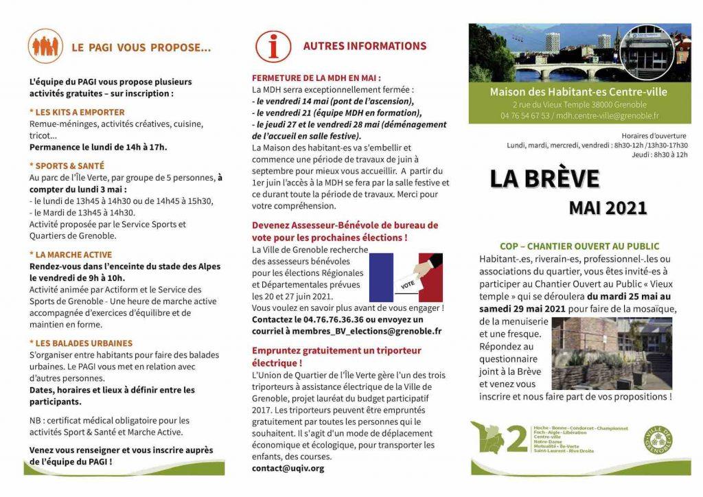 BREVE Mai 2021-MDH-centre-ville