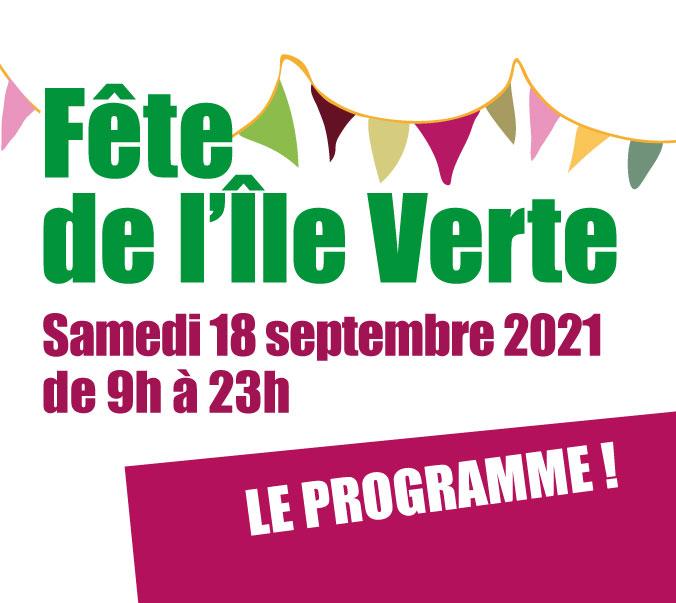 2021-09-18-affiche-fete-ile-verte-carre