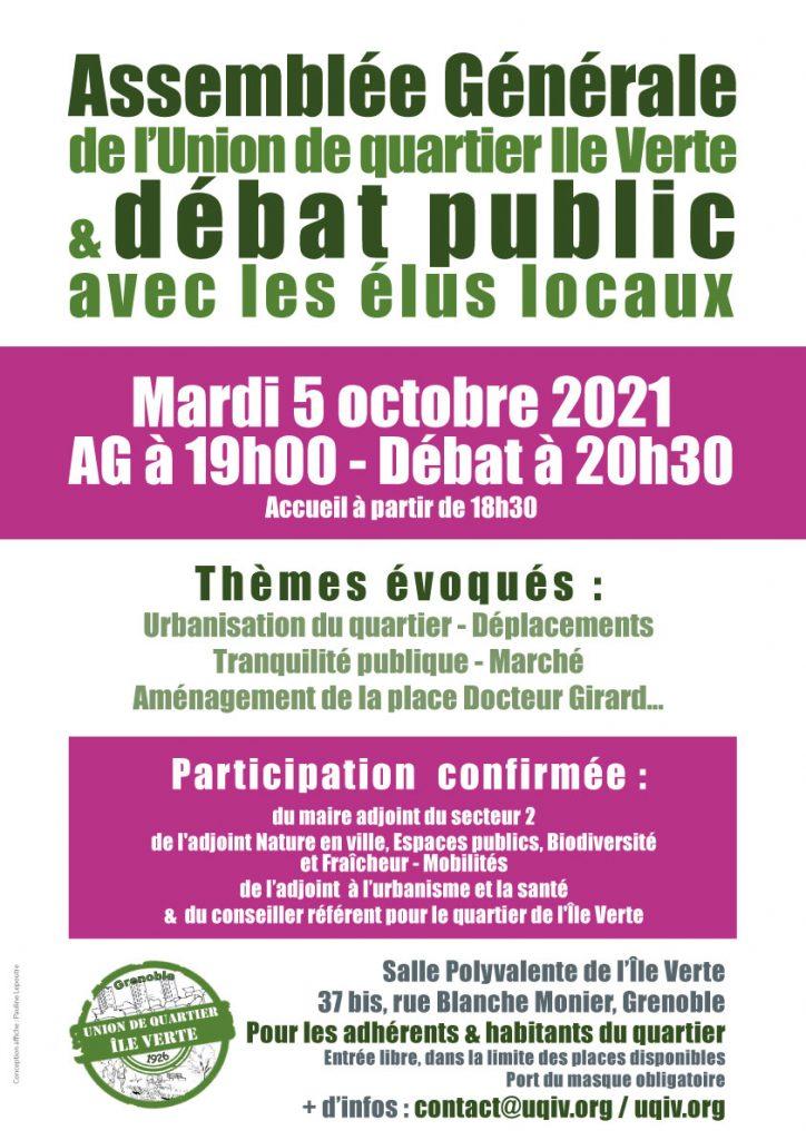 2021-10-05-affiche-AG-web